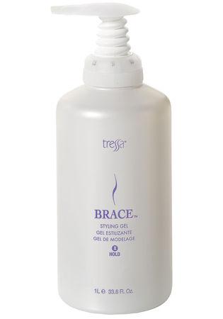 Tressa Brace Gel 8.5 oz.-0