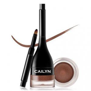 CAILYN Gel Eyeliner Bronze 0.14 oz-0