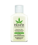 Hempz Sensitive Skin Herbal Body Moisturizer 2.25 oz-0