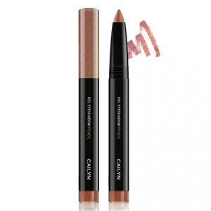 CAILYN Gel Eyeshadow Pencil Liliac 0.32 oz-0