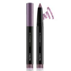 CAILYN Gel Eyeshadow Pencil Charming 0.32 oz-0