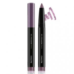 CAILYN Gel Eyeshadow Pencil Charming 0.32 oz-0