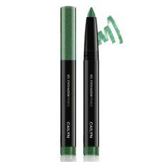 CAILYN Gel Eyeshadow Pencil Fern 0.32 oz-0