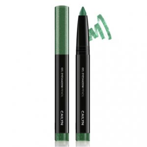 CAILYN Gel Eyeshadow Pencil Fern 0.32 oz-0