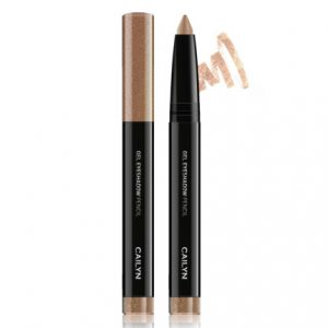 CAILYN Gel Eyeshadow Pencil Champagne 0.32 oz-0