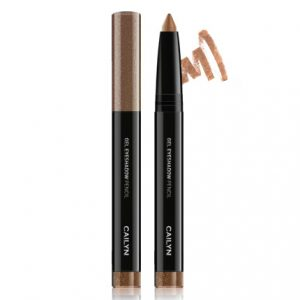 CAILYN Gel Eyeshadow Pencil Mink 0.32 oz-0