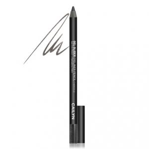 CAILYN Gel Glider Pencil Charcoal 0.04 oz-0