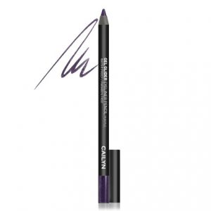 CAILYN Gel Glider Pencil Purple 0.04 oz-0