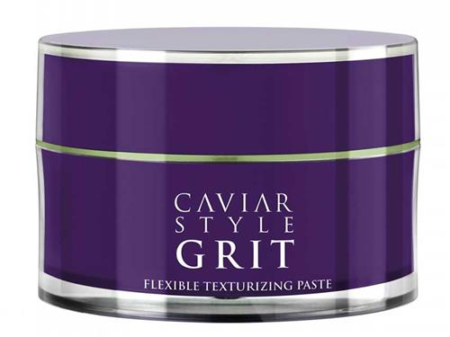 Alterna Caviar Style Grit Flexible Texturizing Paste 1.85 oz / 52 g-0