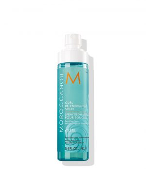 Moroccanoil Curl Re-Energizing Spray 5.4 oz-0