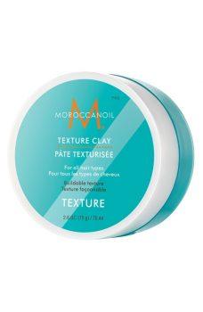 Moroccanoil Texture Clay 2.6 oz-0