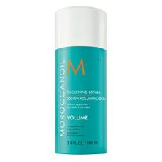 Moroccanoil Thickening Lotion 3.4 oz-0
