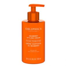 Obliphica Professional Seaberry Styling Cream 10 oz-0