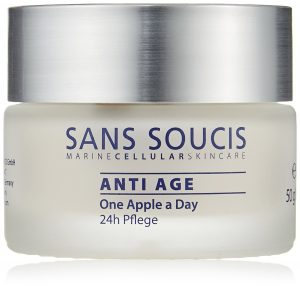 Sans Soucis Anti Age One Apple a Day 24-hour Care 50 ml-0
