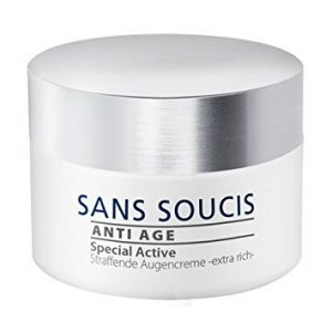 Sans Soucis Anti Age Active Firming Eye Creme Extra Rich 15 ml-0