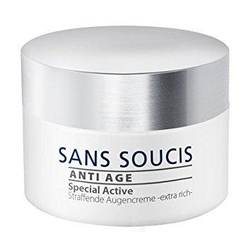 Sans Soucis Anti Age Active Firming Eye Creme  Extra Rich 15 ml-0