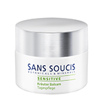 Sans Soucis Sensitive Herbal Day Balsam 50 ml-0