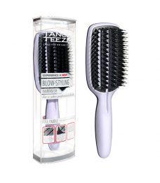 Tangle Teezer The Blow-Styling Full Paddle Hairbrush-0