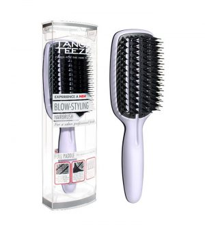Tangle Teezer The Blow-Styling Full Paddle Hairbrush-0