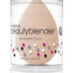 Beauty Blender Pro Single Beige Mini-0