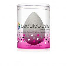 Beauty Blender Pro Single Grey Mini-0