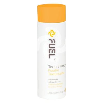 Fuel Texture Powder 35g-0