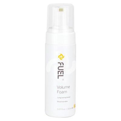 Fuel Volume Foam 5 Oz-0