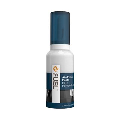 Fuel Air-Pump Paste 3.38 Oz.-0
