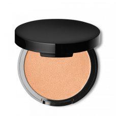 Your name Cosmetics Powder Illuminator 02 -0