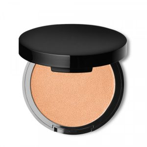 Your name Cosmetics Powder Illuminator 02 -0
