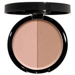 Your Name Cosmetics Contour Powder Duo Afternoon Delight 01-0