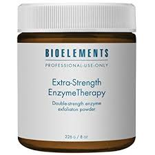 Bioelements Extra-Strength Enzyme Therapy 8 oz-0