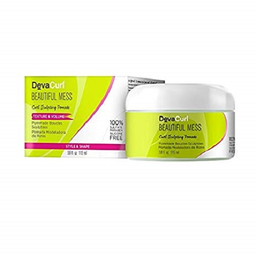 deva-curl-beautiful-mess-curl-sculpting-pomade